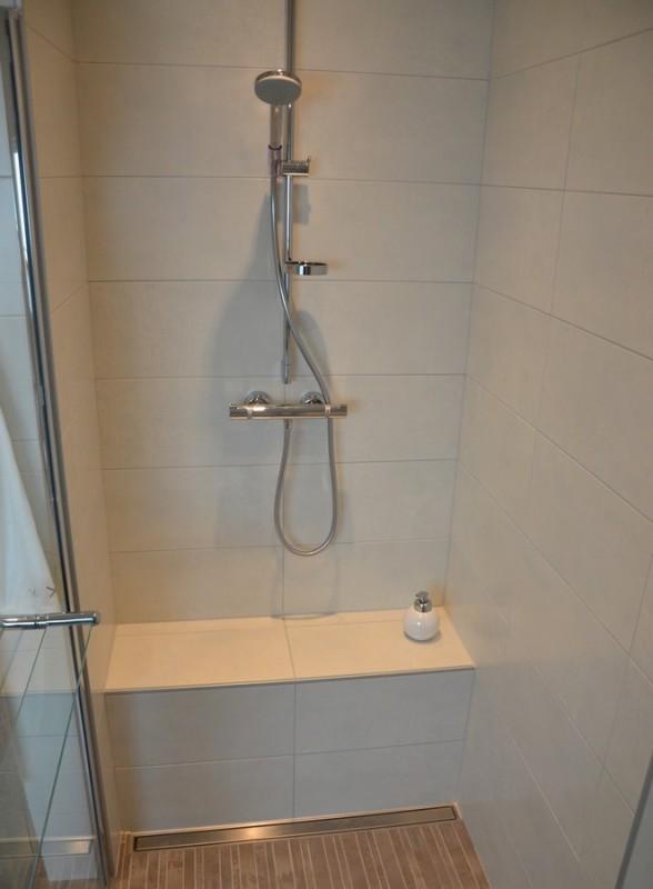 r novation salle de bain cl en main obernai et alentours. Black Bedroom Furniture Sets. Home Design Ideas