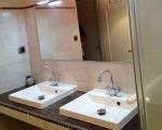 pose-lavabos.jpg