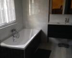 renovation-salle-de-bain.jpg