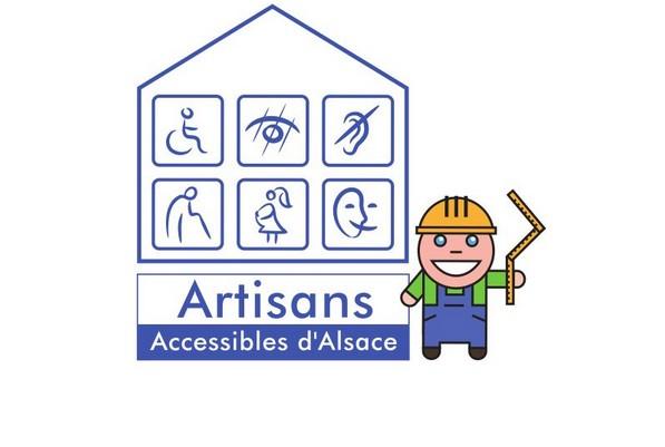 logo-aaa-page